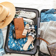 Practical Packing