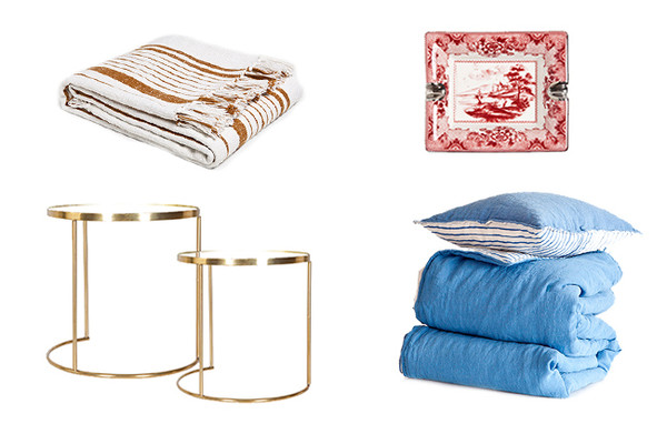 25 Pieces from Zara Home You Need Right Now
