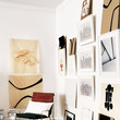 Gallery Wall, Continued