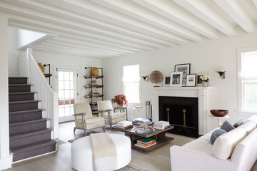 Your Dream Weekend House in the Hamptons