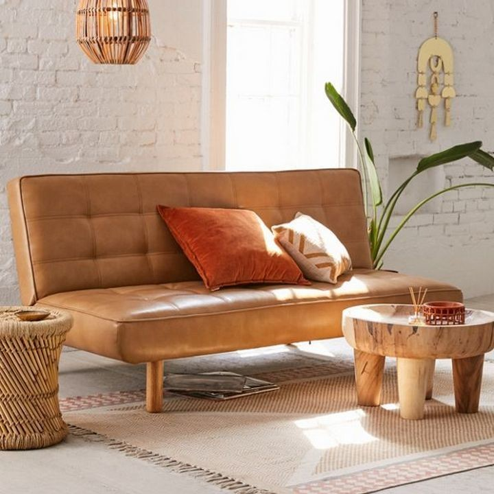 Stylish Sofa Beds You\'ll Actually Want In Your Home - Sofas ...