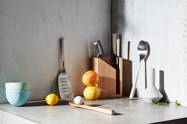 The Kitchen Collection We've Been Waiting For