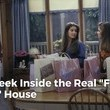 Related Video: Inside The 'Full House' House