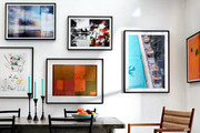 Soho House's Print Collection Doesn't Require A Membership Card