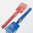Star Spangled Spatula by Fred Flare