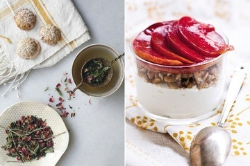 9 Breakfast Recipes to Kick-Start Your Morning Routine