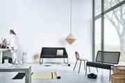 This Ikea Collection Is MADE For Minimalists
