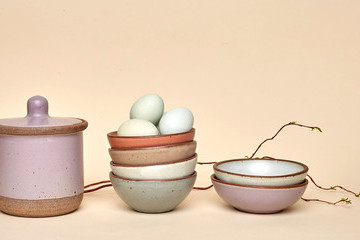 A Matisse-Made Ceramic Collection Is HERE