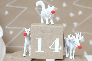 The Best Advent Calendars to Buy, Make, and Keep Forever