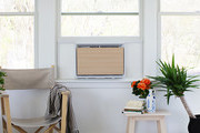 Meet The First Window A-C We're Actually Excited About