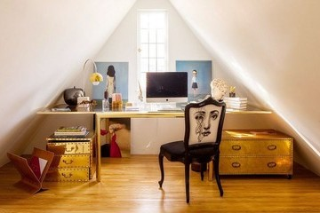 These Are The Ideal Zoom Meeting Spots In Your Home