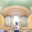 NYC's Grand Central Station