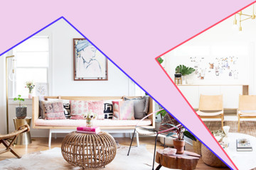 An Interior Designer's Guide To Making It In The Biz