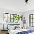 Total Refresh