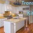Related Video: 4 Ways to Transform Your Kitchen on a Budget