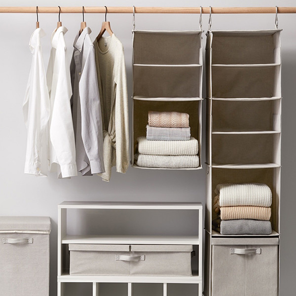 Target's New Affordable Home Basics Line Is Going To Make You Forget About IKEA