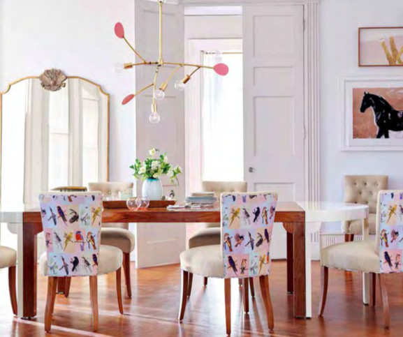 Anthropologie Dining Room: Every Trend You Need To Know
