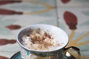 National Coffee Day Recipe Ideas