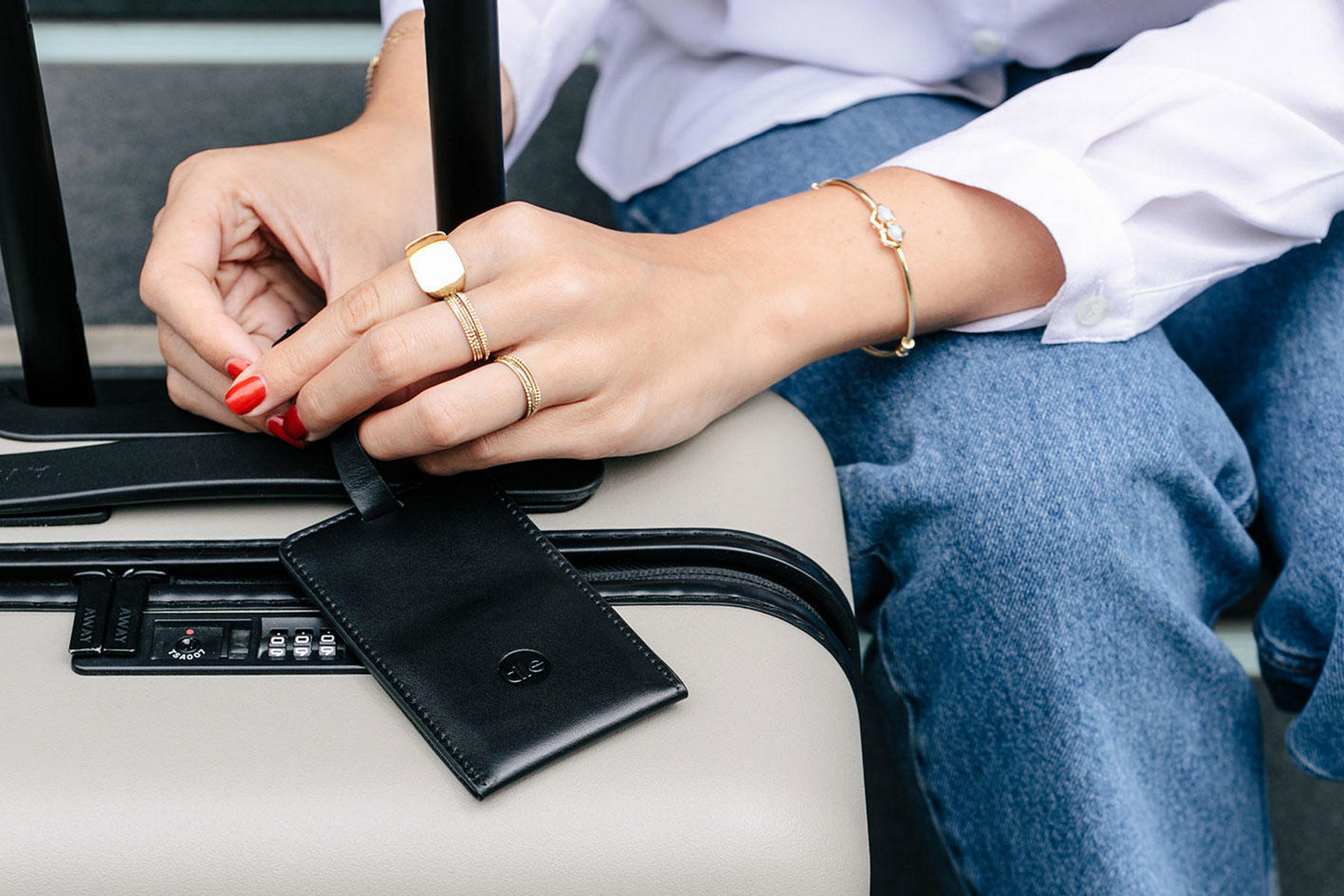 The Best Travel Accessories For 2020
