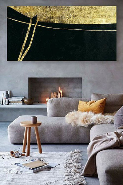 Contemporary Fireplaces The Top Home Trends For 2019