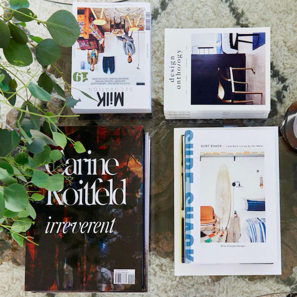 Budget-Friendly Updates For A High Style Refresh