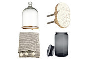 15 Small-Space Pieces We're Pining for from HM Home