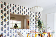 How Anybody Can Incorporate Maximalist Patterns