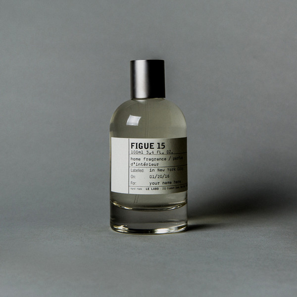 Le Labo Figue 15 Home Fragrance