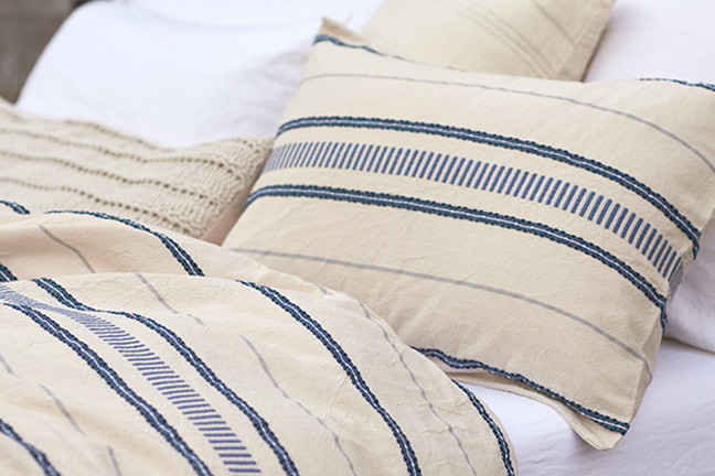 3 Companies Changing The Way We Buy Sheets