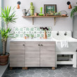 Spring Cleaning Tip #19: Elevate Your Dishwashing Experience