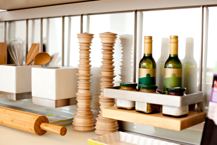 smart storage cool kitchen ideas lonny cool kitchen islands with seating and storage decorating