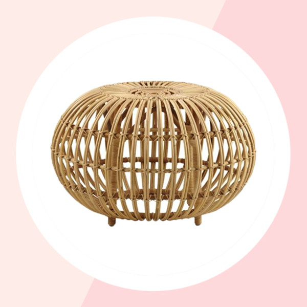 Rattan Buys We Need Now