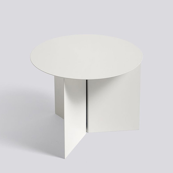 A Hay Coffee Table