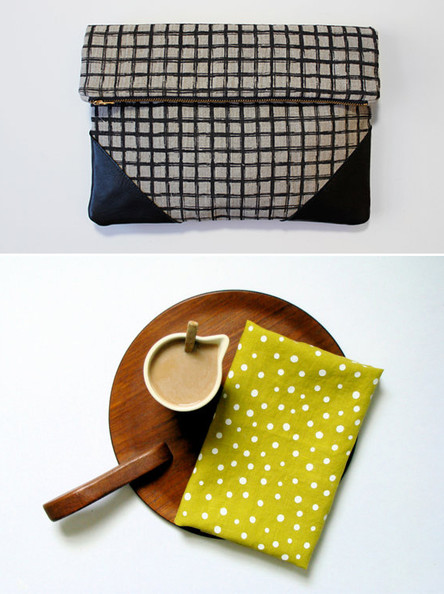 Etsy Obsession