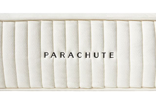Parachute Just Made The Next-Gen Mattress You Need