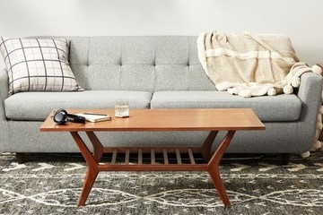 The Best Couches To Buy In 2020