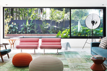 How To Design A Space In 6 Simple Steps