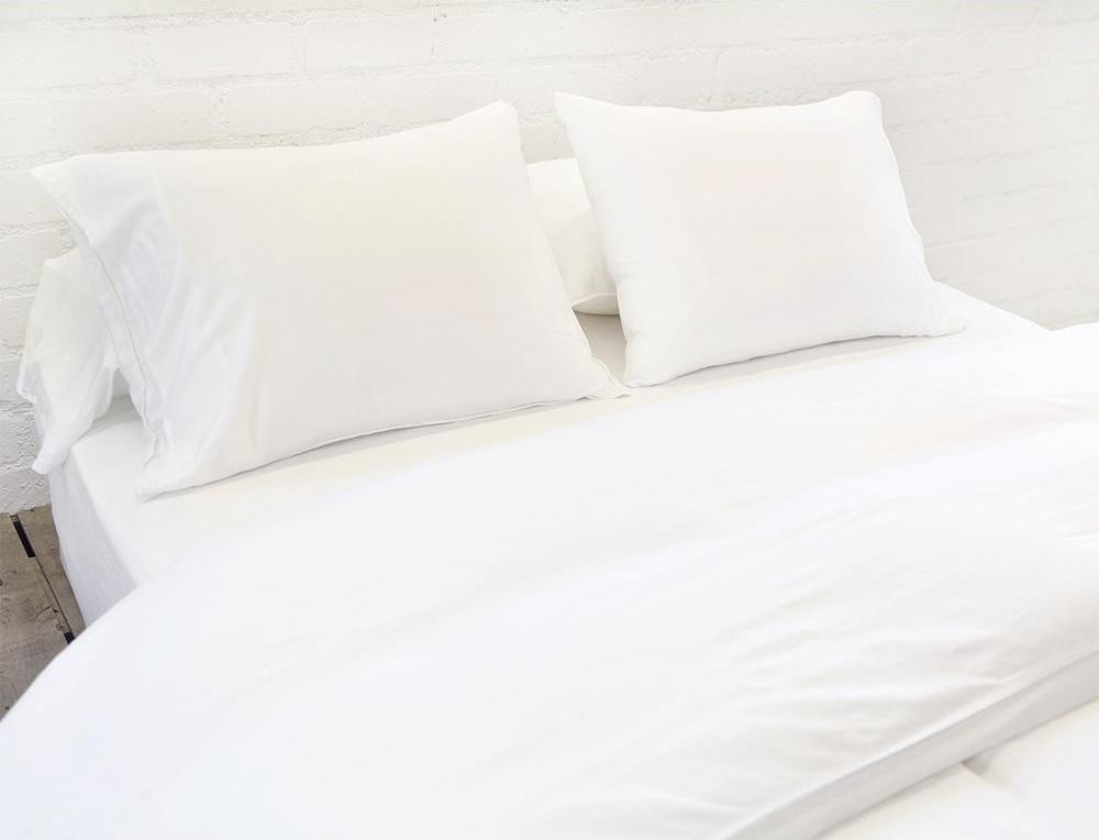 The Best Bed Sheets To For 2019