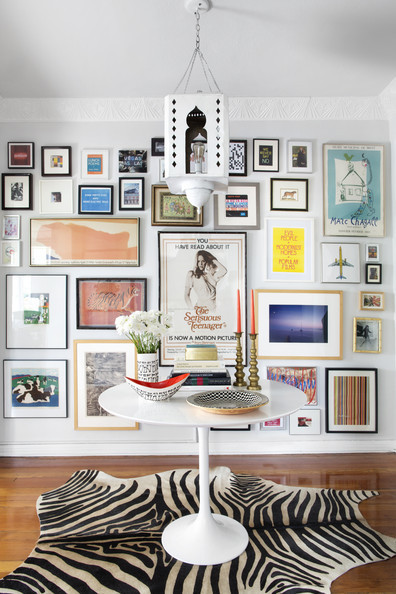 How To Create An Inviting Entryway