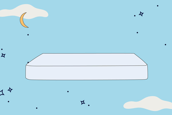Bed Dimensions And Mattress Types 101