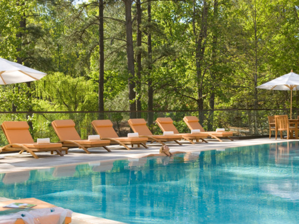 4. Do you have a post-High Point Market retreat planned?