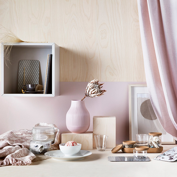 Everything You'll Want From IKEA's 2019 Catalog