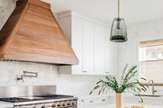 This Laid-back San Francisco Home Will Appease The Home Chef In You