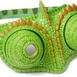 Chameleon Vision Goggles by National Geographic