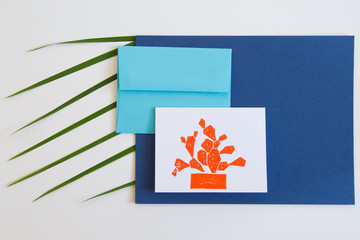 POPbyTS: Our New Etsy Stationery Crush