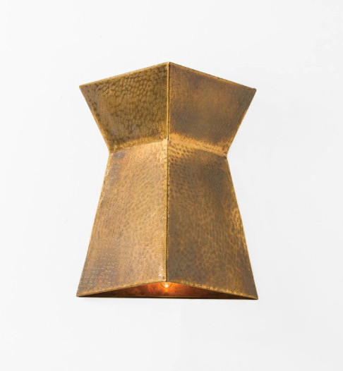 Grant Sconce