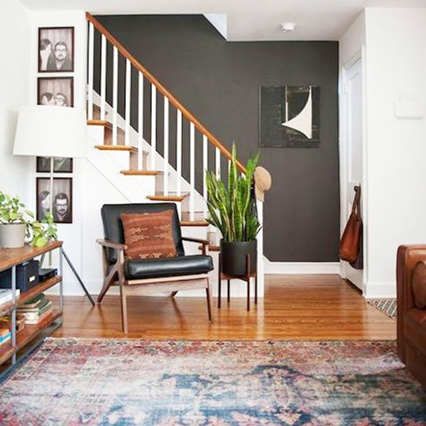 30 Affordable Fall Decorating Ideas