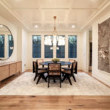 Dashing Dining Room