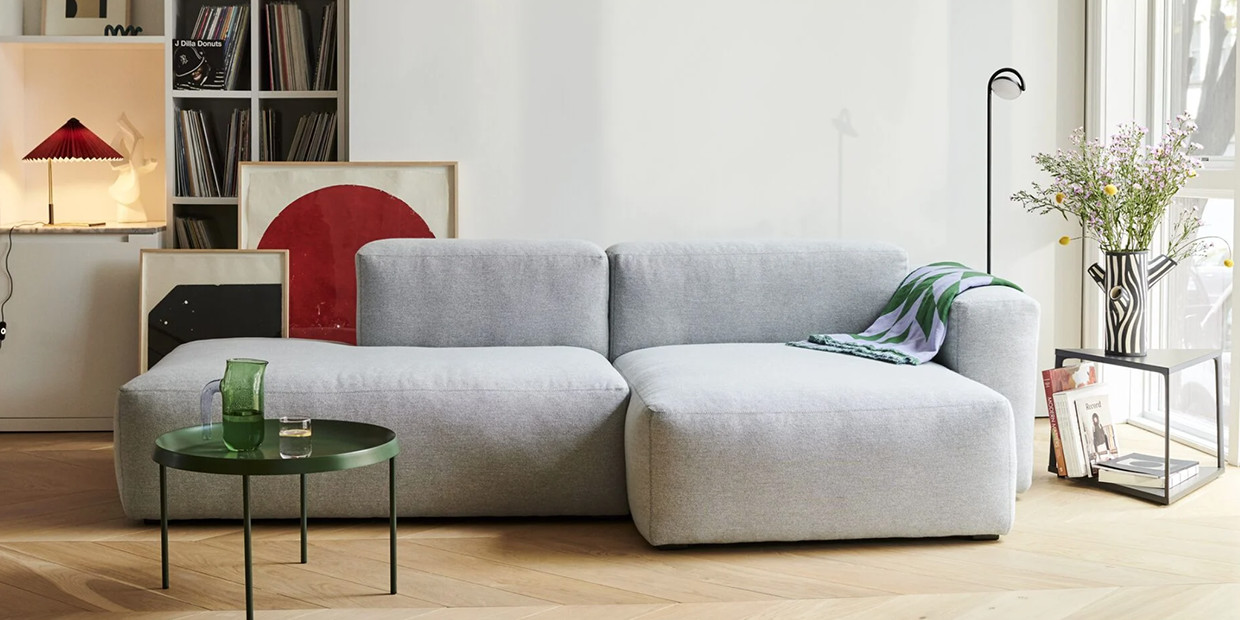 Affordable S That Are Way Better, Furniture Like Ikea Uk