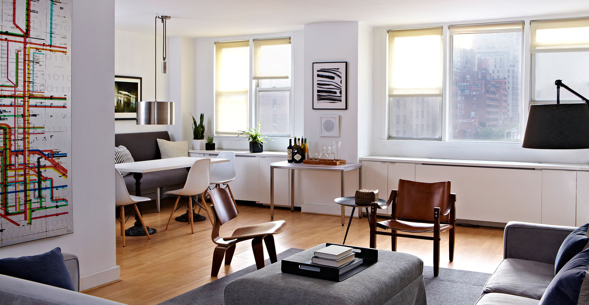 How To Arrange Living Room Furniture With Tv Layout